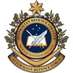 Aust-Defence-College.png