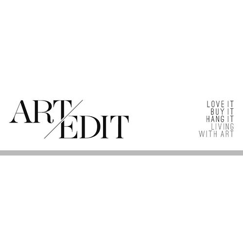 artedit.png