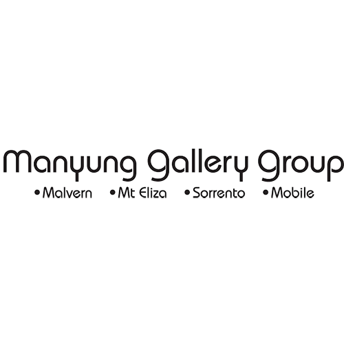manyung.png